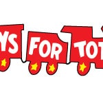 Shred360 is accepting donations for Toys for Tots