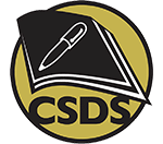 Shred360 CSDS Certification