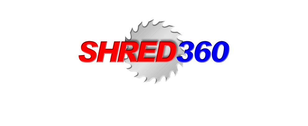 Events Archive - Shred360