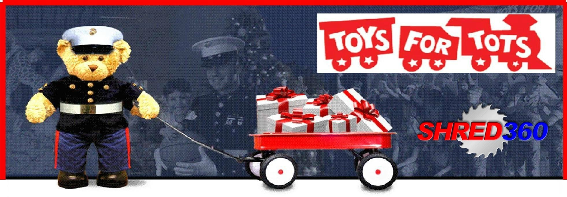 toys-for-tots-cover-header-photo