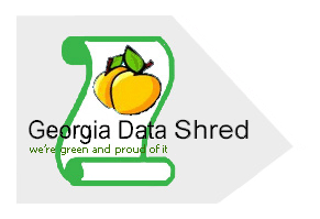 Shred360 Certified On-Site Paper Shredding Service Augusta GA
